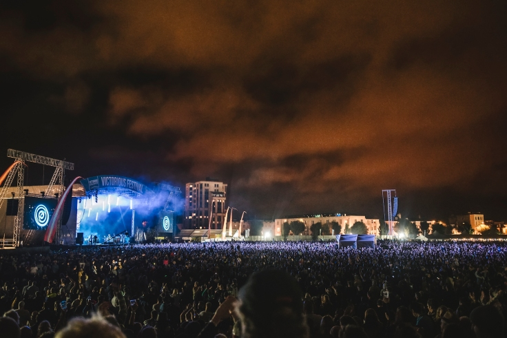 victorious Festival.jpg