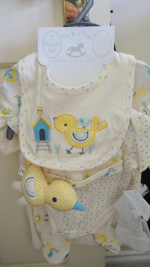 7-piece baby set.png