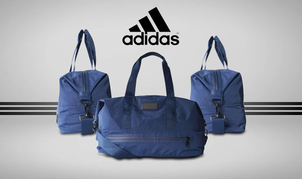 Adidas-Gym-Bag-by-Stella-McCartney-785484