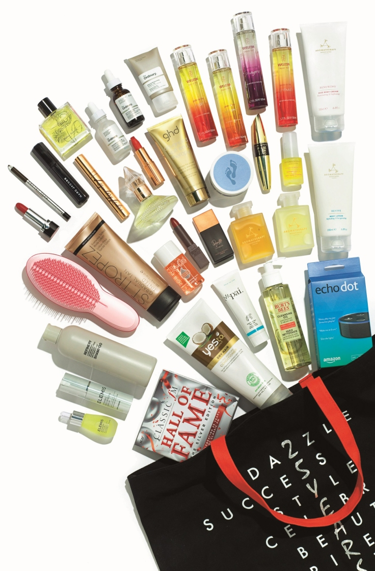 beauty goody bag £800.jpg