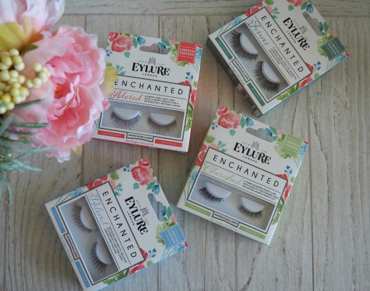 eylure-enchanted-lashes-1.jpg