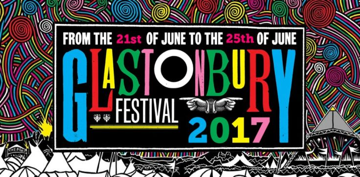 glastonbury-festival-2017-dates-tickets-info