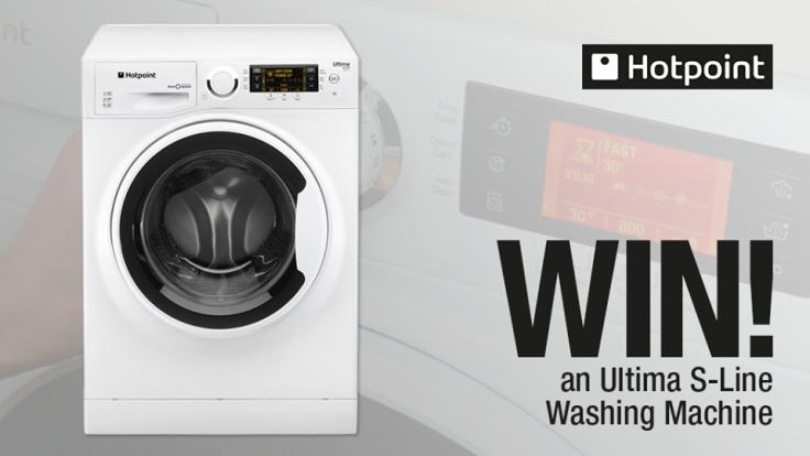 hotpoint washing machine.png