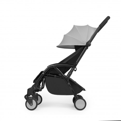 ickle bubba stroller