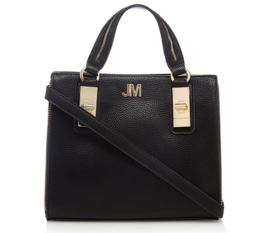 julian macdonald bag
