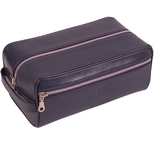 leather toiletry bag.png
