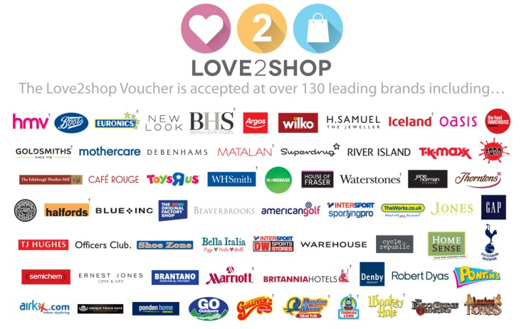 love2shop-banner-feb16