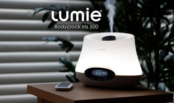 Lumie-Bodyclock-Iris-500-790682