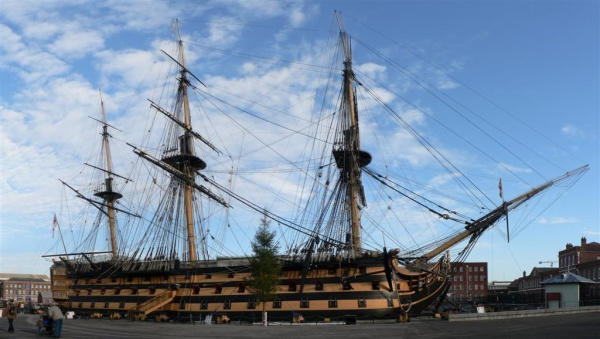 portsmouth-historic-dockyard