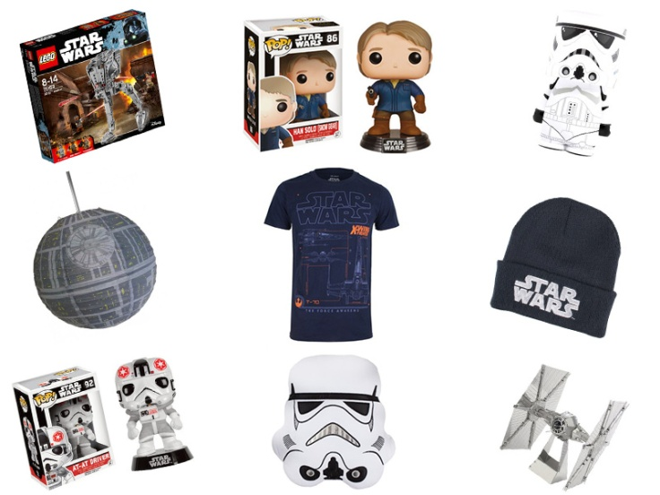 starwars bundle