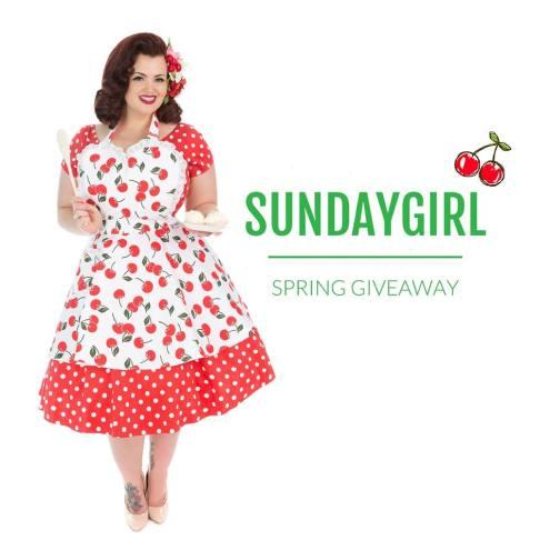 sundaygirl