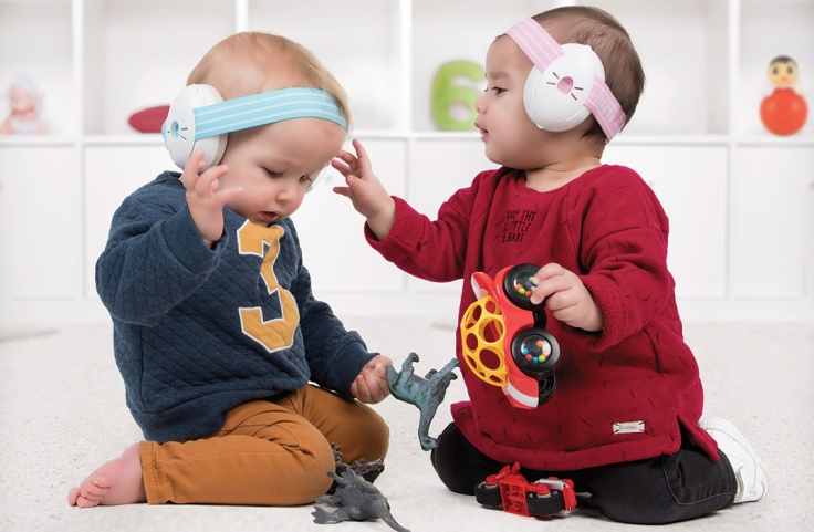 alpine baby earmuffs