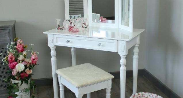 arabella dressing table.png