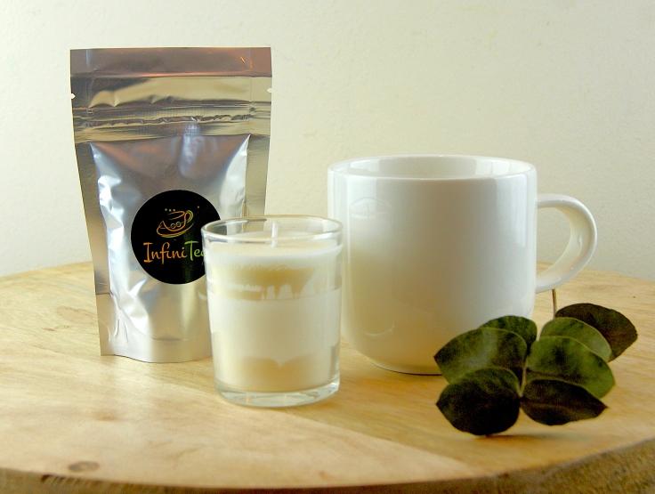 artisan tea, mug & candle.jpg