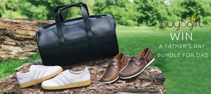 barbour boat shoes adidas trainers