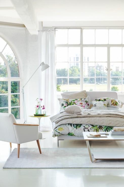 bedroom designers guild