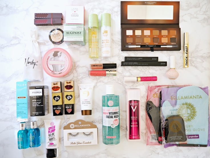 box of beauty products.png.jpg