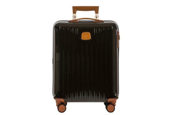bric cabin case