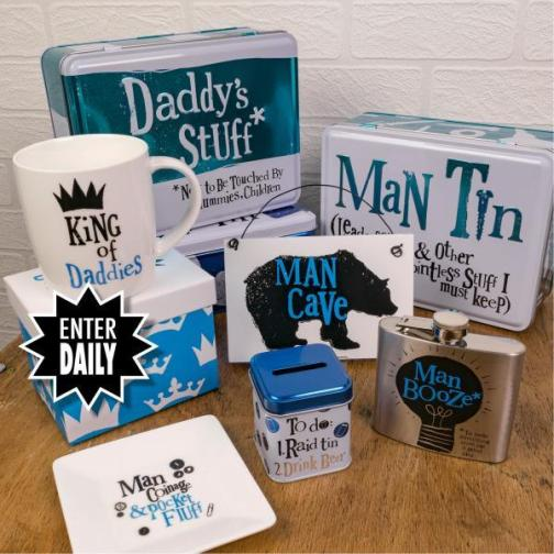 brightside fathers day gift bundle