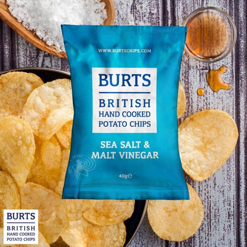 burts sea salt & malt Vinegar.jpg