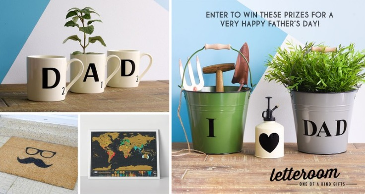 fathers day gift bundle