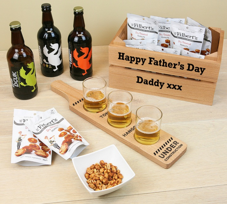 fathers day gifts.jpg