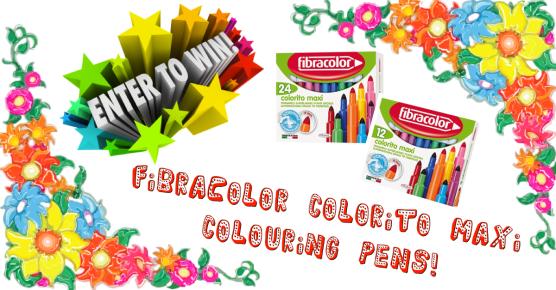 fibracolor.png