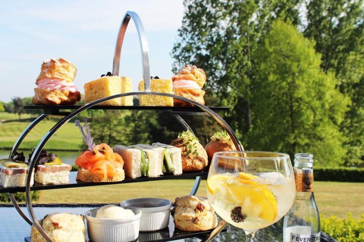 gin & tonic afternoon tea.jpg