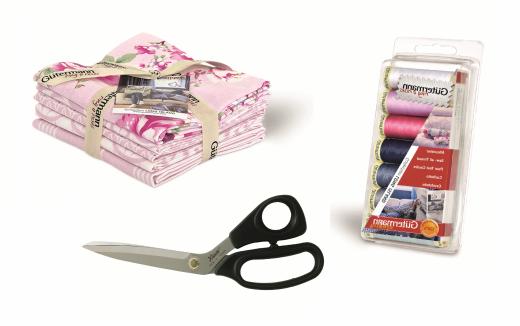 gutermann sewing set.png