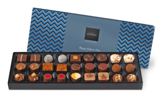 hotel chocolat fathers day hamper.png