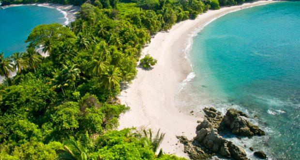 jungle adventure costa rica