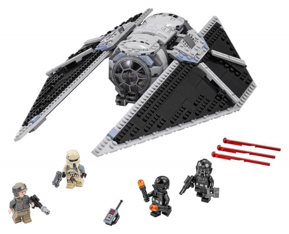 lego rogue one tie fighter.png