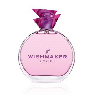 little mix wishmaker