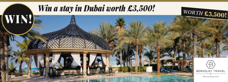 luxury dubai.png