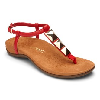 nala supportive sandals