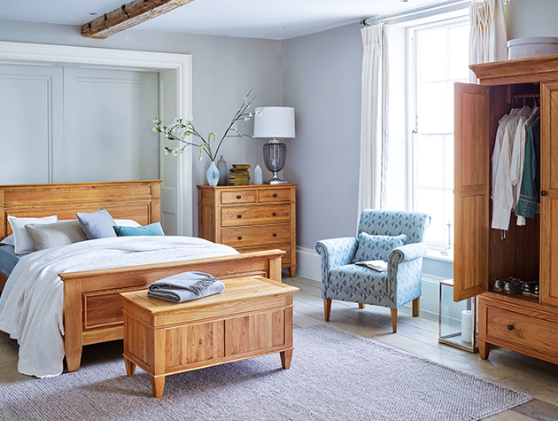 oakland furniture