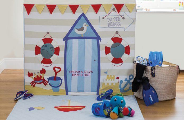 playhouse kiddiewinkles