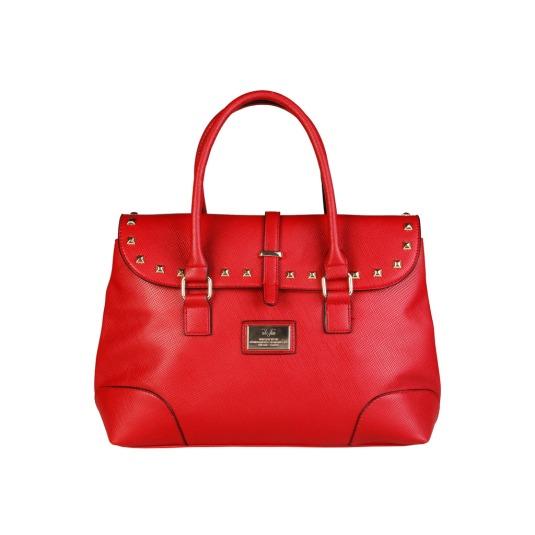 red versace leather handbag.jpg