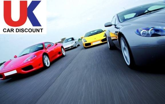 supercar blast driving experience