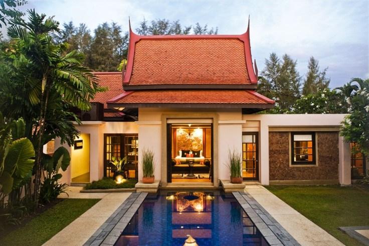 thailand honeymoon