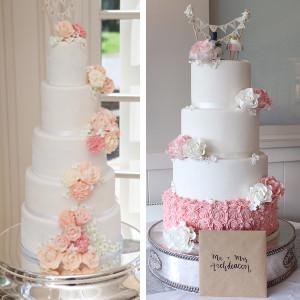 that cake guy