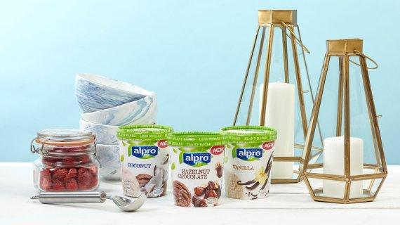 ultimate ice cream oasis