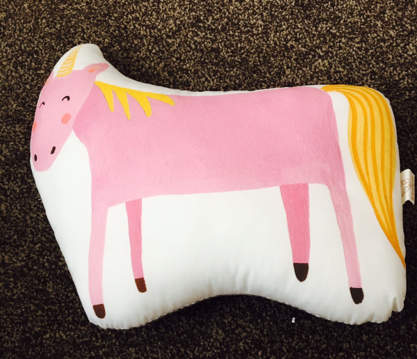 unicorn cushion.png