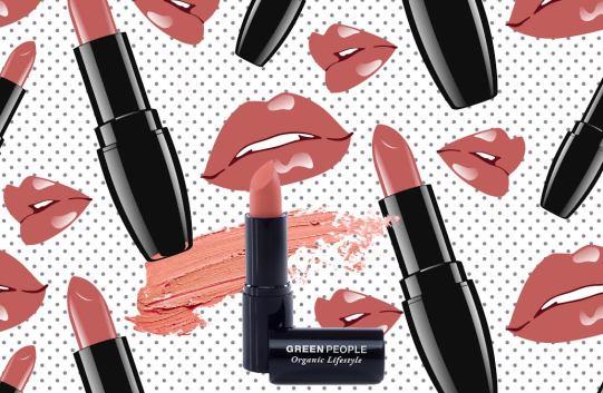 velvet matte lipsticks