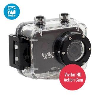 vivitar-action-cam
