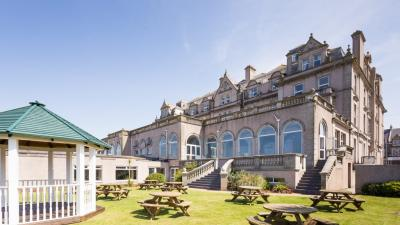 3 night stay in cornwall for 4