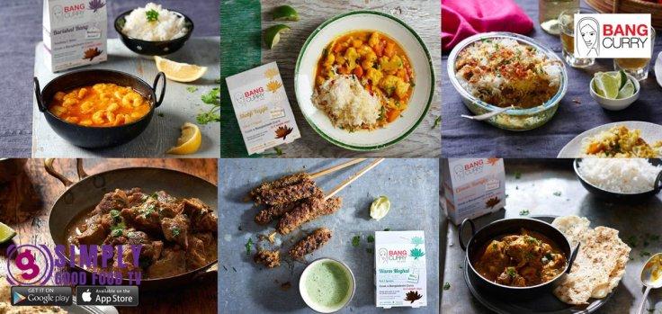 6 curry kits.jpg