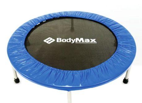 bodymax fitness hamper