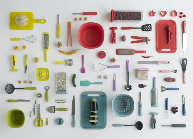 brabantia bundle of goodies