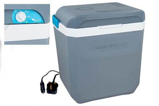 campingaz powerbox cooler